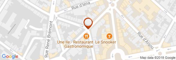 Caisses De Retraite Carsat Pays De La Loire Caisses De Retraite De