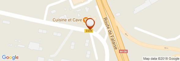 Horaires Avis Restaurant Cuisine Et Cave