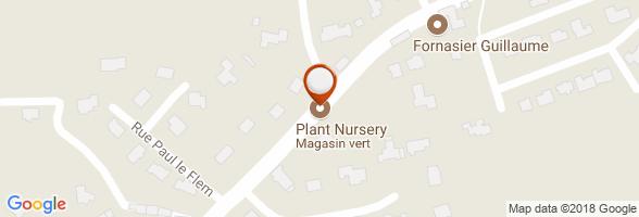 Magasin jardinerie Distrivert Magasin jardinerie: achat plante verte ...