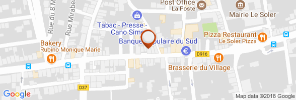 Institut De Beauté Mille Et Une Beautés Instituts De Beauté