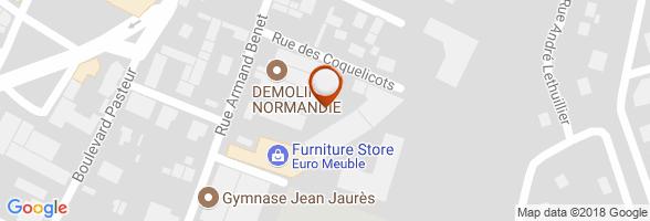 Horaires Magasin De Meuble Euro Meuble 0232346916