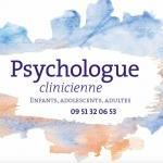 Horaire Psychologue clinicienne - Psychologue Gabriela Evangelista
