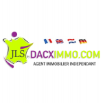Immobilier DACXIMMO Lorraine Epinal