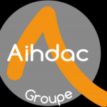Horaire Association - Aihdac Vendômois Le